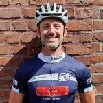 SC Uckerath Radsport Mitglied Volker Winterscheid