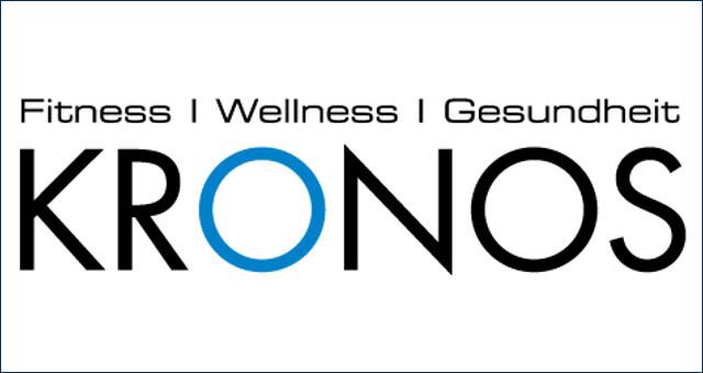 Fitness, Wellness und Gesundheit stehen bei Kronos an erster Stelle